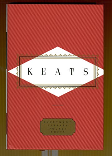 The Poems: W.B. Yeats (Everyman's Library Classics)
