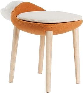 Amazon.es: mueble comedor pequeño