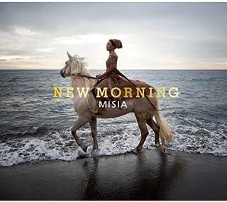 NEW MORNING(通常盤)