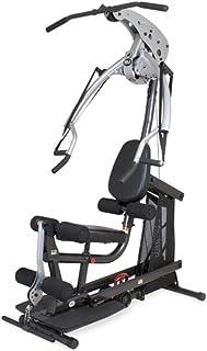 Inspire Fitness BL1 BodyLift Multi Gym