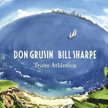 Trans Atlantica