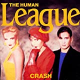 Crash - Human League