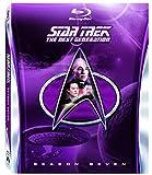 Star Trek: The Next Generation: Season 7 (6 Blu-Ray) [Edizione: Stati Uniti] [Italia] [Blu-ray]