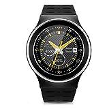 Reloj deportivo Diggro S99 (os-mtk6580 5.1 3G...