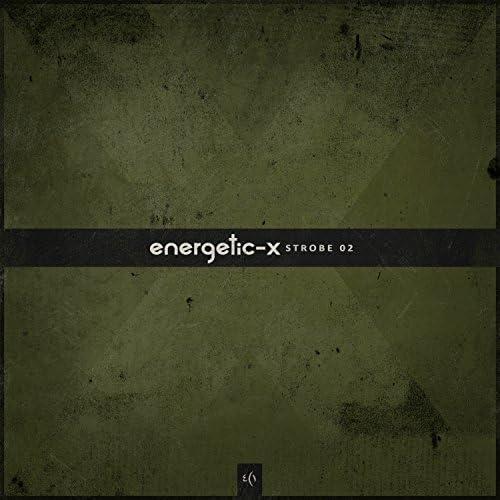 Energetic X