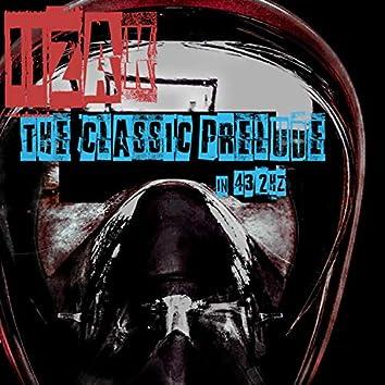 The Classic Prelude