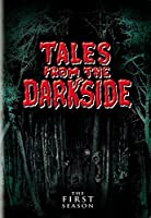 Tales from the Darkside: First Season [DVD] [Import]