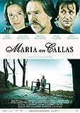 Maria an Callas (2006) | original Filmplakat, Poster [Din