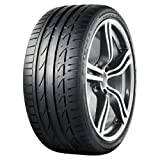 Bridgestone Potenza S 001 XL FSL  - 245/35R18 92Y - Sommerreifen