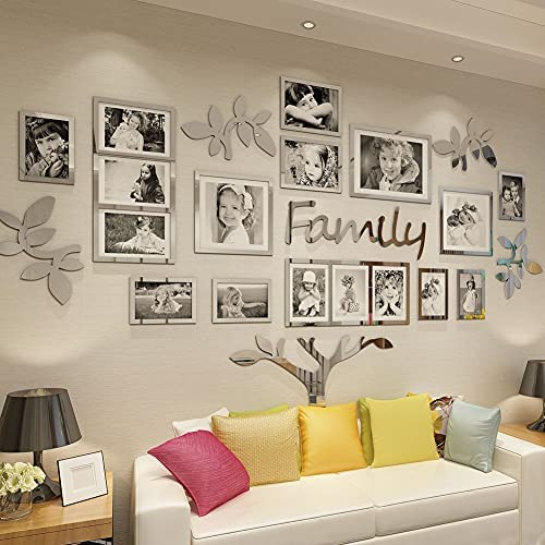 3d wall pictures _image2