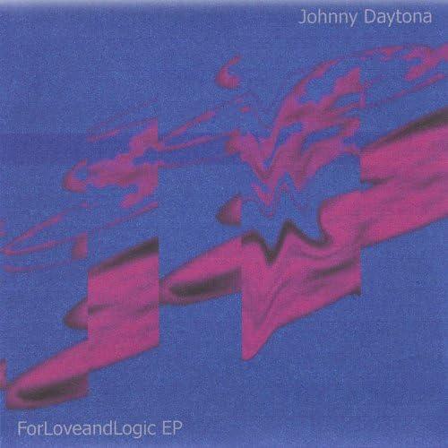 Johnny Daytona