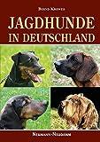 Jagdhunde in Deutschland