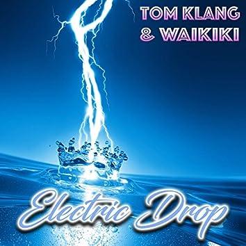 Electric Drop