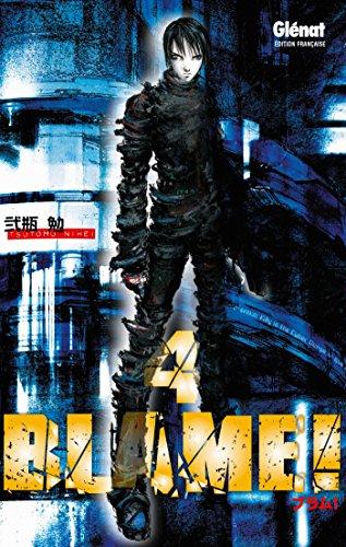 Blame - Tome 04