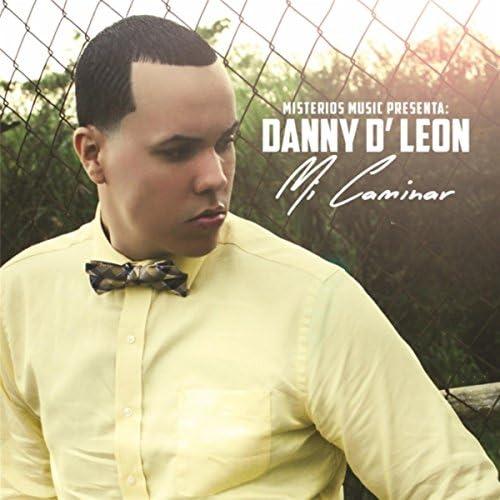 Danny D'Leon