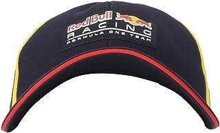comprar comparacion PUMA Red Bull Racing Street Gorra, Unisexo Talla única - Original Merchandise