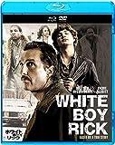 ホワイト・ボーイ・リック ブルーレイ&DVDセット[Blu-ray/ブルーレイ]