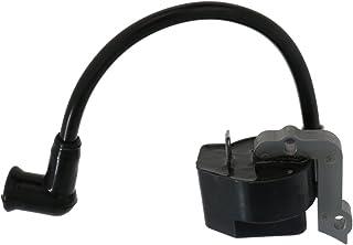 M/ódulo de Bobina de Encendido Magneto para Motores de Motosierra Nuevo estilo Stihl MS193T MS193TC #1137 400 1306