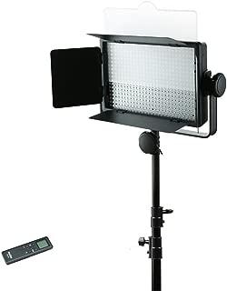 Godox Led 500 LRC BiColor Sürekli Işık