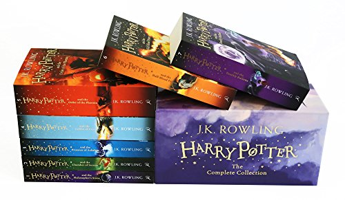 Harry-Potter-Childrens-Collection