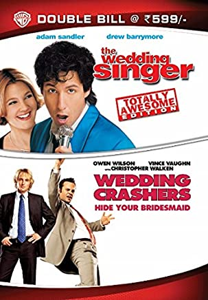 Amazon in: Adam Sandler - New Super Star Selections: Movies