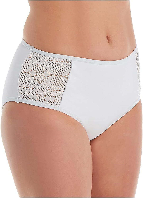 Curvy Kate Women's Rush Bikini Short