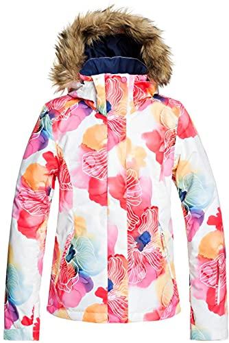 록시 스노우 주니어의 제트 스키 스노우 재킷