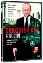Gangster Ka African (Gangster Ka Afrièan)