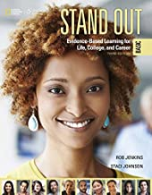 Stand Out Basic (Stand Out, Third Edition)
