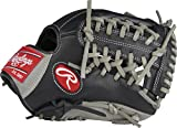 Rawlings GG Gamer Series Regular Modified Trap-Eze Web 11-1/2' Baseball Gloves
