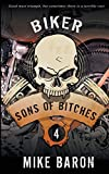 Sons of Bitches (Biker)