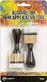 Ranger Tim Holtz Alkohol Tinte Mini Applikator