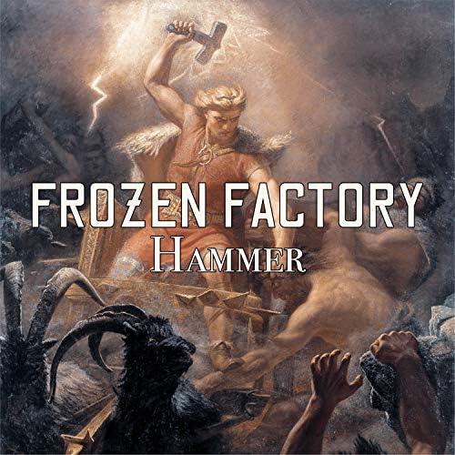 Frozen Factory