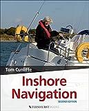 Inshore Navigation (English Edition)