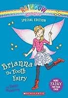 Brianna the Tooth Fairy (Rainbow Magic)