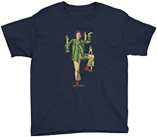 Drop Dead Fred Youth T-Shirt