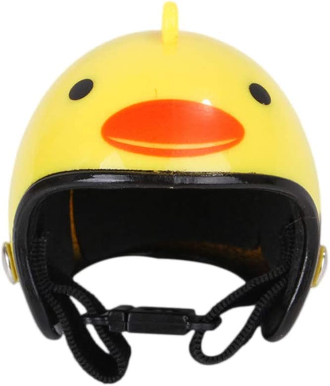 XiYou Pet Helmet Chicken Arlington Mall Acce Costumes All items in the store Toy Hat