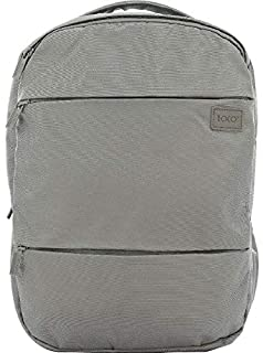 "Roco Backpack, for 12.2""/12.3""/12.5"" (Device), Grey"