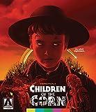 Children Of The Corn [Edizione: Stati Uniti] [Italia] [Blu-ray]