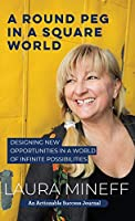 A Round Peg in a Square World: Designing New Opportunities in a World of Infinite Possibilities