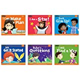 Newmark Learning I Believe in Myself Book Set - Paperback (Set of 6)