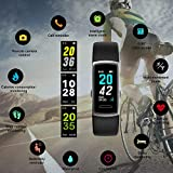 Zoom IMG-1 teminice orologio intelligente touch impermeabile