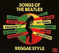 Songs of the Beatles, Reggae S