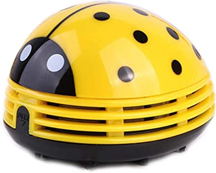 Amazon.com: Yellow - Robotic Vacuums / Vacuums: Home & Kitchen