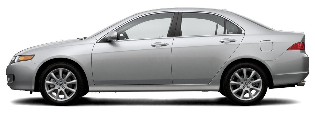 amazon com 2006 acura tsx reviews images and specs vehicles rh amazon com 2005 Acura TSX Slammed Water Pump Location 2005 Acura TSX