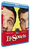 La Souris [Francia] [Blu-ray]