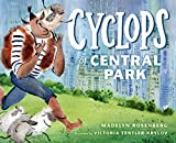 Cyclops of Central Park
