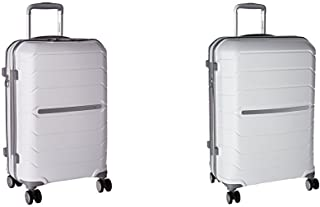 Samsonite Freeform Hardside Two-Piece Spinner Set (21