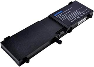 Best battery for asus eee pc 900 Reviews