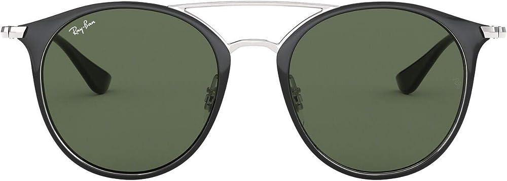 Ray-ban ,  occhiali da sole per donna 0RJ9545S